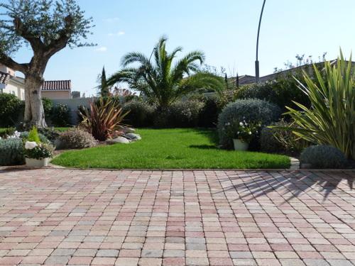 beautiful gravier jardin en gros images design trends With gros cailloux pour jardin 15 gravier concass de sarre 1116mm