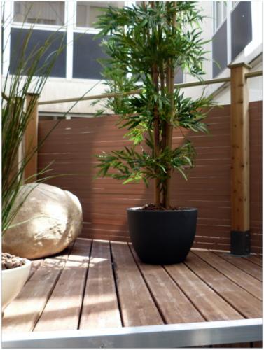 1-Jardin insolite-004