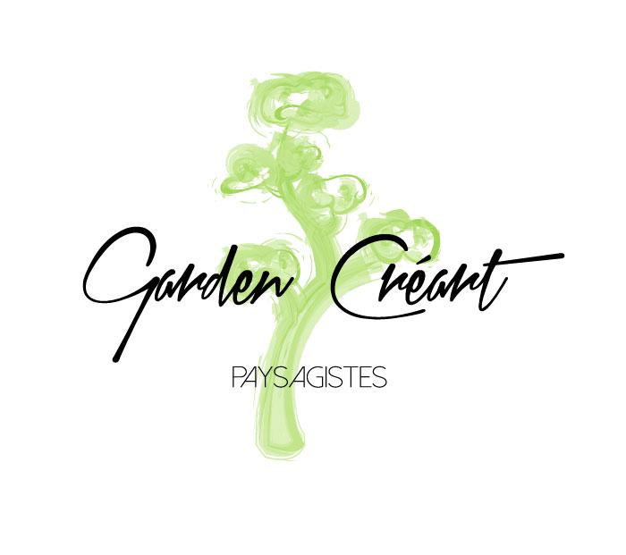 Garden Creart